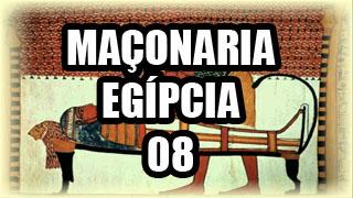 CLIQUE PARA ASSISTIR O VÍDEO DO VIDA OCULTA NA MACONARIA